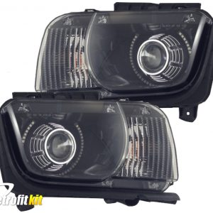 2010-2011-2012-2013-chevrolet-chevy-camaro-ss-rs-retrofit-hid-headlights-projector-halo-lights-hid-retrofit-kit-lighthing
