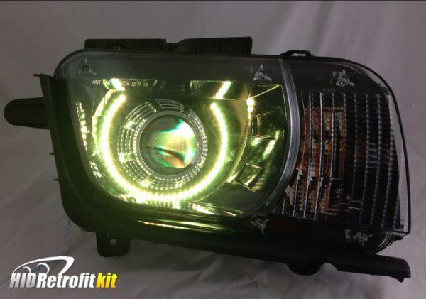 2010-2011-2012-2013-chevrolet-chevy-camaro-ss-rs-retrofit-hid-headlights-projector-halo-lights-hid-retrofit-kit-lighthing