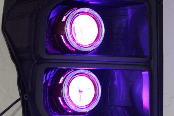 11-16-ford-f-250-custom-hid-retrofit-headlights