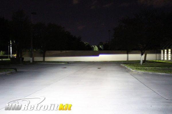 custom-hid-projector-headlights-cutoff-line-bixenon-h1-d2s-fxr-lights