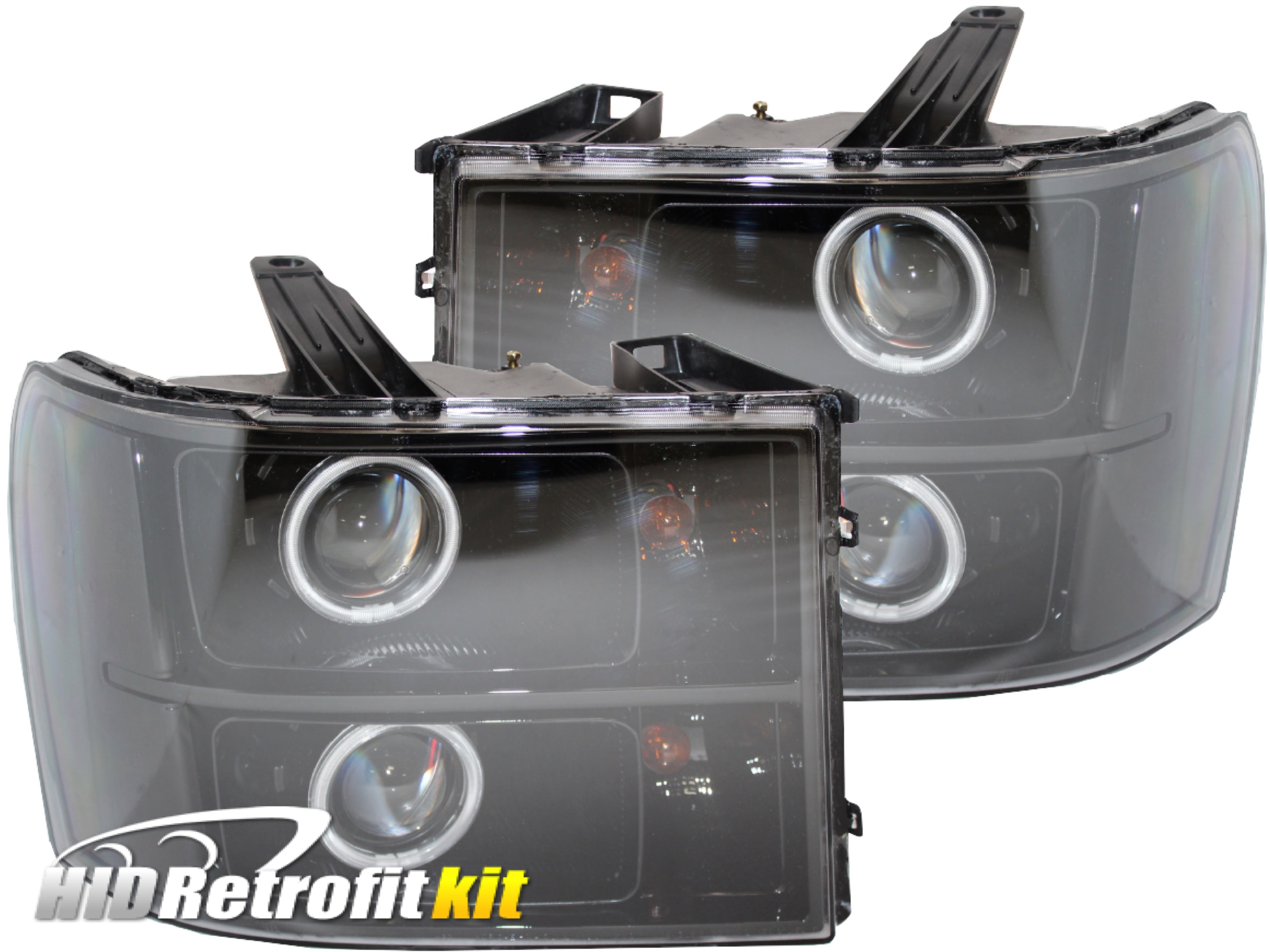 mountain xl listings index gmc motors yukon headlights sierra