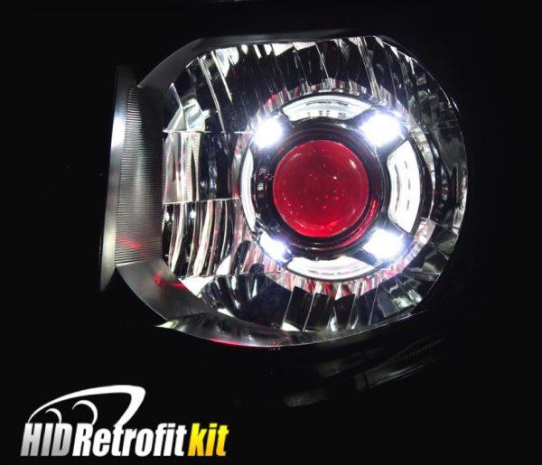 2005-2006-2007-2008-2009-2010-2011-2012-2013-2014-2015-2016-toyota -tacoma-trd-urd-retrofit-bixenon-hid-custom-made-headlights-led-halo-projector-lights