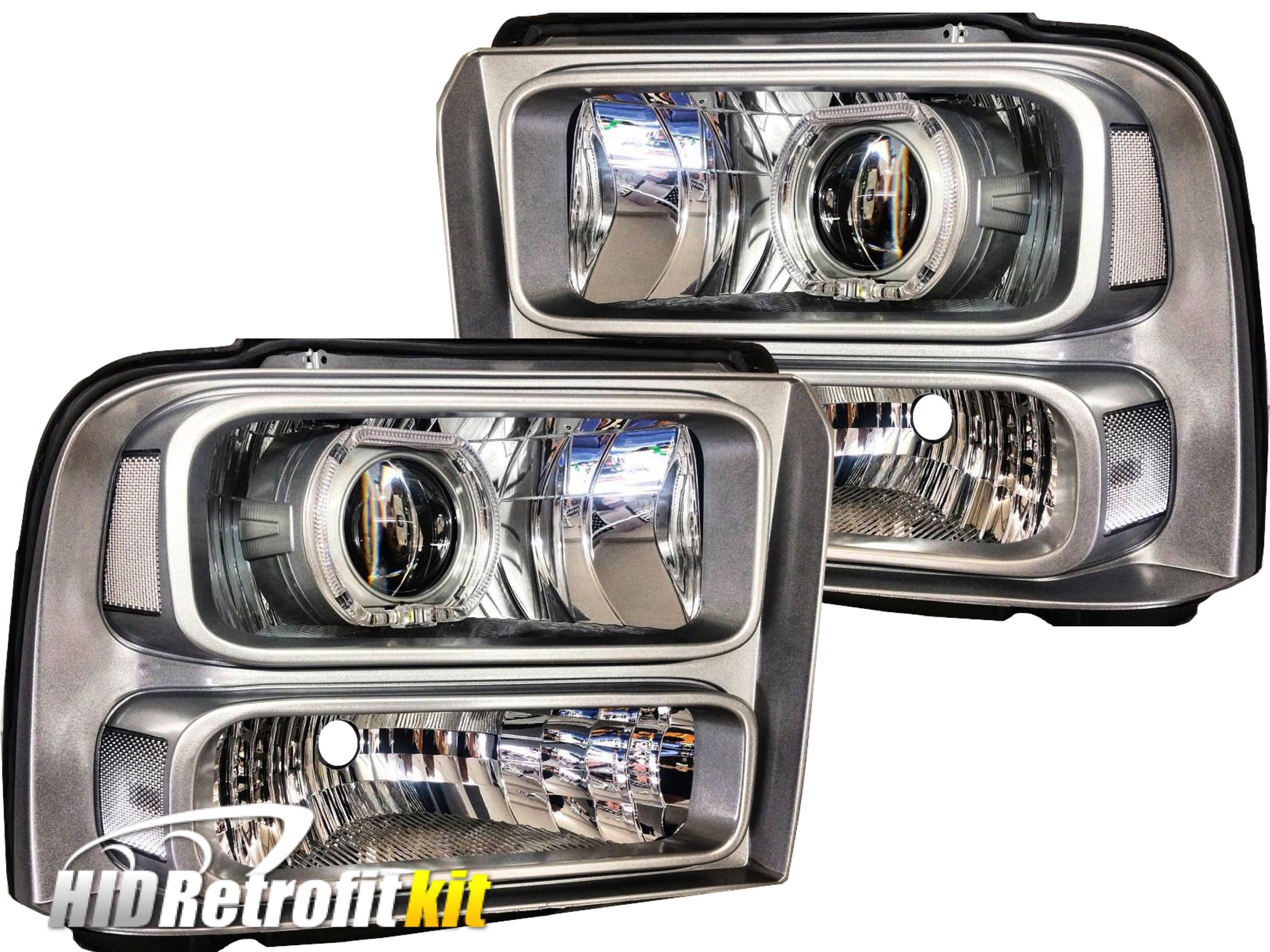 2005-2006-2007-ford-f25-f35-f450-superduty-harley-davidson