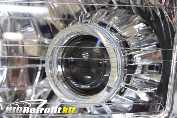 2006-2007-2008-2009-2010-2011-2012-2013-2014-honda-ridgeline-custom-made-headlights-bixenon-hid-retrofit-kit-projector-headlamps-halo-lights