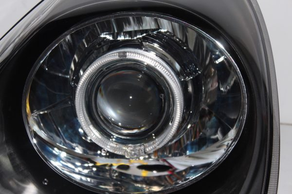 2000-2003 Toyota MR2 Spyder Retrofit LED Headlights