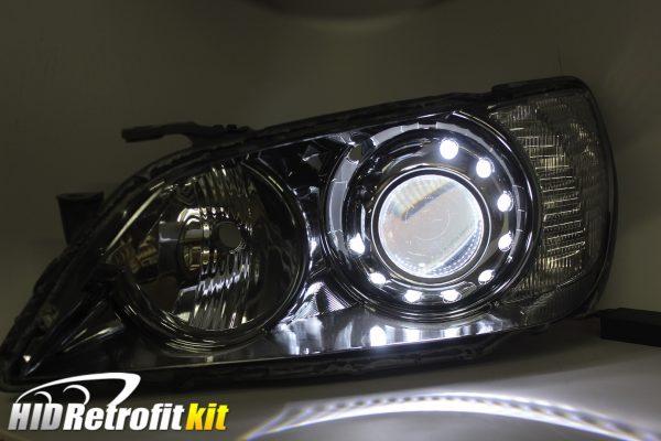 2001-2002-2003-2004-2005-lexus-IS-300-headlamps-hid-retrofit-kit-bixenon-headlights-projection-lights