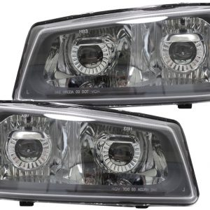 2003-2004-2005-2006-chevrolet-chevy-silverado-bixenon-hid-retrofit-custommade-headlights-halo-projector-lamps-led-lights-high-and-low-beam.003