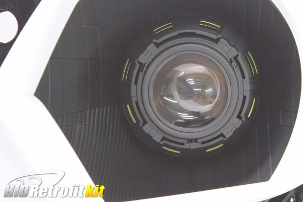 2005-2006-2007-2008-2009-2010-2011-2012-2013-2014-2015-2016-toyota -tacoma-trd-urd-retrofit-bixenon-hid-custom-made-headlights-led-halo-projector-lights-starwars-stormtrooper