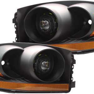 2006-2007-2008-2009-dodge-ram-1500-2500-3500-4500-retrofit-hid-bixenon-projector-headlights-custom-made-lamps-1