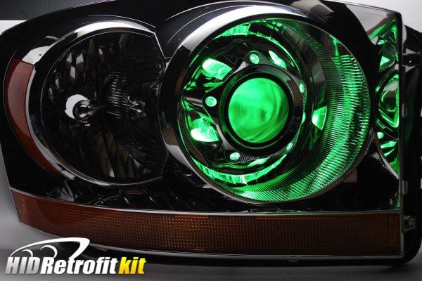 2006-2007-2008-dodge-ram-1500-2500-3500-4500-retrofit-hid-bixenon-projector-headlights-custom-made-lamps