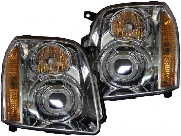 2007-2008-2009-2010-2011-2012-2013-2014-gmc-yukon-denali-xl-yukonxl1500-1500-2500-yukonxl2500-bixenon-hid-retrofit-headlights-projector-lights.001