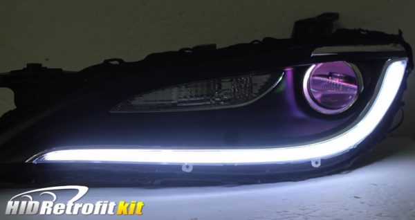2015-2016-2017-2018-chrysler-chrsler200-200-fiat-200-hid-retrofit-led-halo-projector-headlights