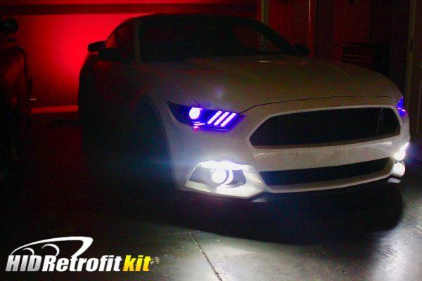 2015-2016-2017-ford-mustang-gt-v6-ecoboost-retrofit-headlights-custommade-hids-leds-board-rgbw-multicolorhalos-halo-lights-ledboards-demon-eyes-hid-retrofit-kit-lamps-headlamps-headlights-1
