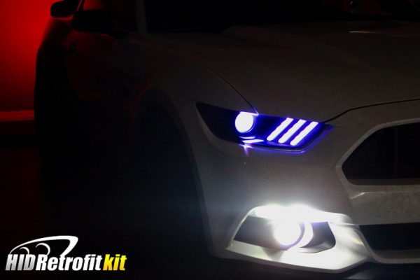 2015-2016-2017-ford-mustang-gt-v6-ecoboost-retrofit-headlights-custommade-hids-leds-board-rgbw-multicolorhalos-halo-lights-ledboards-demon-eyes-hid-retrofit-kit-lamps-headlamps-headlights