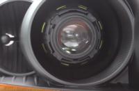 2006-2009 Dodge RAM 1500 Bi-Xenon HID Retrofit Headlights