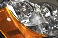 cherokee led projector headlights