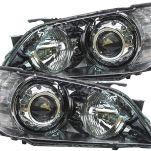 2001-2002-2003-2004-2005-lexus-IS-300-headlamps-hid-retrofit-kit-bixenon-headlights-projection-lights