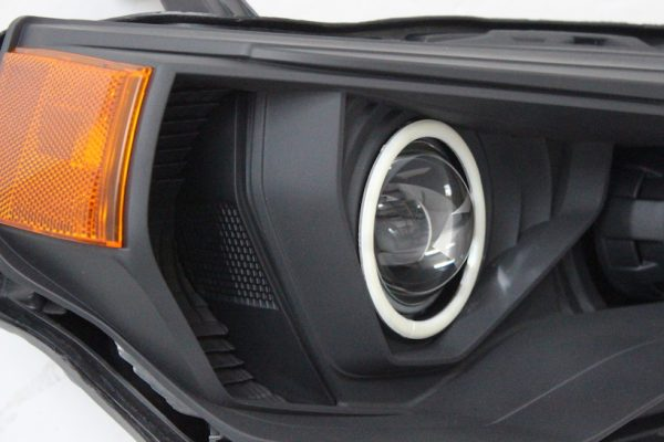 2014-2018-toyota-4runner-led-projector-headlights-2