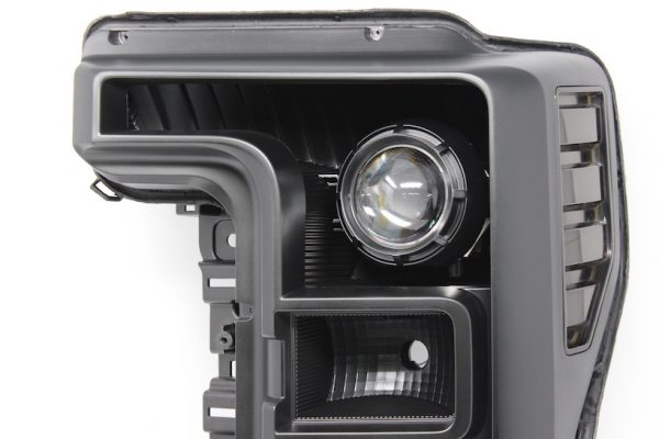 17-18-ford-f-250-super-duty-quad-bi-led-projector-headlights
