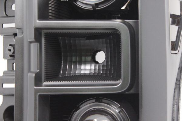 17-18-ford-f-250-super-duty-quad-bi-led-projector-headlights