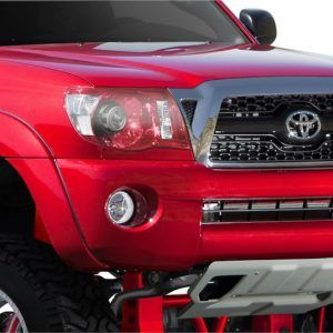 2005-2011 TOYOTA TACOMA PROJECTOR RETROFIT HEADLIGHTS