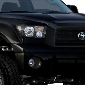 2007-2013 TOYOTA TUNDRA PROJECTOR HEADLIGHTS