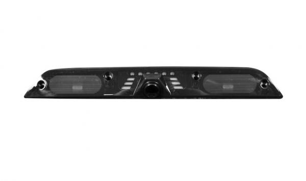 17-19 Ford Superduty F250 F350 LED 3rd Brake Light