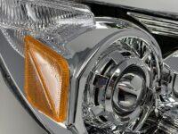 2005 4runner headlights